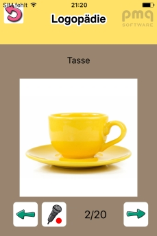 s_02_wortmitte_02_tasse
