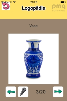 s_02_wortmitte_03_vase