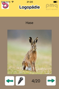 s_02_wortmitte_04_hase