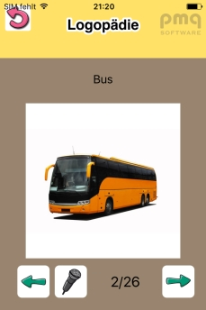 s_03_wortende_02_bus